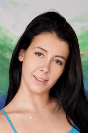 Alaina Kristar isHerself