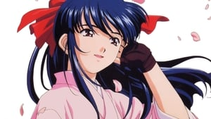 Sakura Wars: The Animated Series