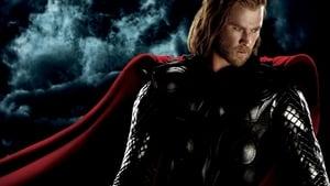 Thor 1 Película Completa HD 720p [MEGA] [LATINO] 2011