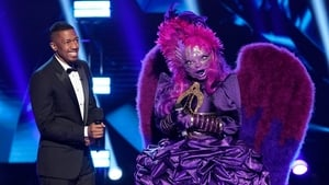 The Masked Singer Season 03 Episode 07 S03E07