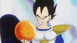 Dragon Ball Z: 2×12