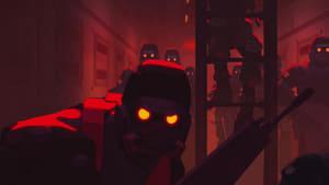 Love, Death & Robots Season 1 Episode 15