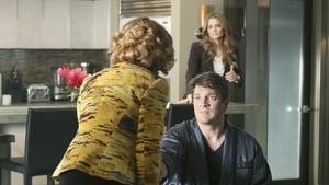 Castle: Saison 5 episode 19