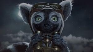Two Balloons (2017) Online Cały Film CDA