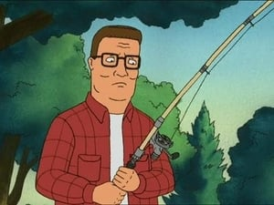 King of the Hill: S08E12