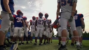 Blue Mountain State: 2×2
