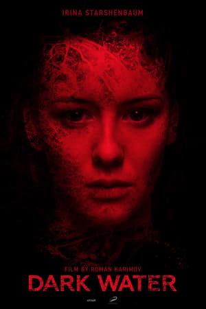 Dark Water-Azwaad Movie Database