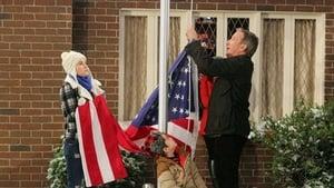 Last Man Standing Season 2 Episode 11