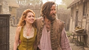 Jamestown: 1×2