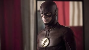 Flash Saison 3 Episode 4 en streaming
