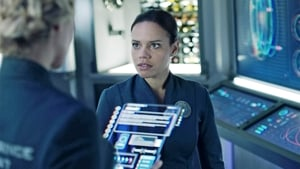 The Expanse Season 3 Episode 10