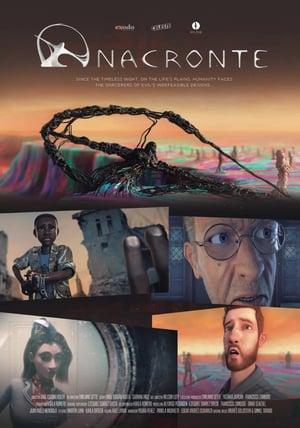 Anacronte (2019)