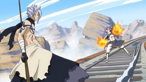 Fairy Tail Episode 7 English Dubbed Watch Online