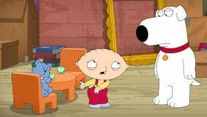 Family Guy - Season 12 Episode 21 : Chap Stewie Season 12 : Quagmire's Quagmire