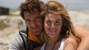 Italian movie from 2010: Paradise for two