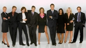 Ally McBeal Watch Online Free