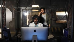 Dikkiloona Bangla Subtitle – 2021 – டிக்கிலோனா