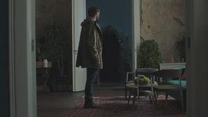 Side Effect (2020)