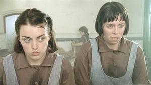 A Magdolna nővérek