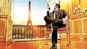 Junga – The Real Don (2019) HDRip Full Hindi Dubbed Movie Watch Online