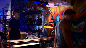 Smallville sezonul 1 episodul 13