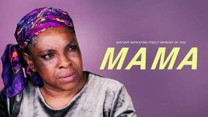 Mama (2017)
