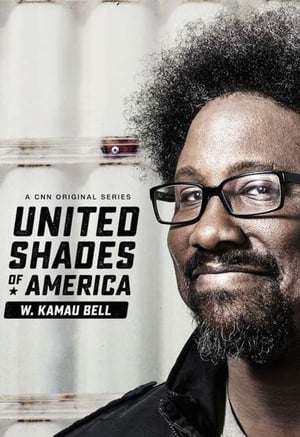 United Shades of America – Season 5