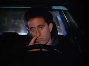 Seinfeld: S04E13