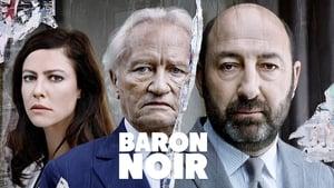 Baron Noir mystream