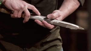 Forged in Fire: 4×9