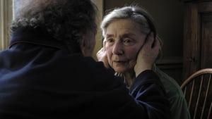 French movie from 2012: Amour