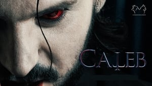 Captura de Caleb (2020)