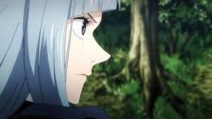 Jujutsu Kaisen Season 1 Episode 17
