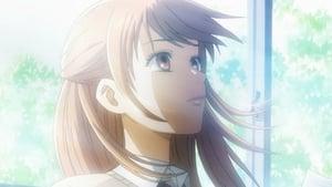 Chihayafuru Season 1 Episode 25