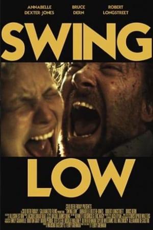 Swing Low (2019)
