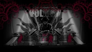 Volbeat: Live From Beyond Hell/Above Heaven (2011)