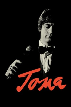 Watch Toma Full Movie