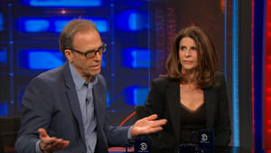 Kirby Dick & Amy Ziering