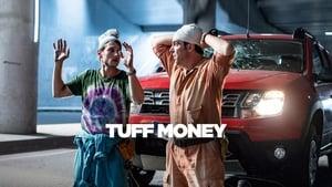Tuff Money