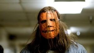 مشاهدة فيلم Halloween 2007 أون لاين مترجم