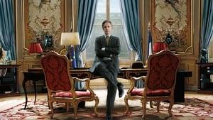 Crónicas diplomáticas – Quai d'Orsay