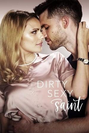 Assistir Dirty Sexy Saint