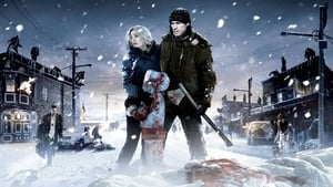 30 Days of Night 2007 Hindi Dubbed Watch Online Full Movie Free