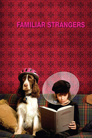 Familiar Strangers-Azwaad Movie Database