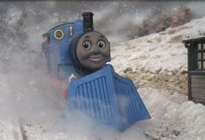 Thomas & Friends Season 7 :Episode 24  Not So Hasty Puddings