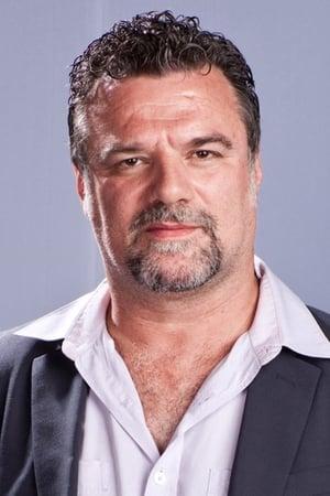 Adriano Garib