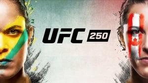 UFC 250: Nunes vs. Spencer (2020)