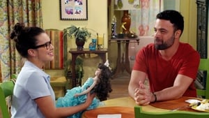 One Day at a Time Staffel 1 Folge 12
