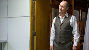 The Blacklist Season 1 :Episode 4  The Stewmaker