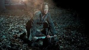 The 100 Season 3 Episode 11 Watch Online